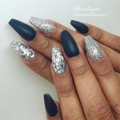 Instagram media thenailsqueen - Client brought in a picture from @solinsnaglar --------------------------------------------- #nails #nailart #notpolish #naildesigner #tampanails #floridanails #wesleychapelnails #anastasiabeverlyhills #hudabeauty #vegas_nay #lutznails #youtube #uñas #arte #kardashian #tampabay #nailsvideos #المسامير #brandonnails