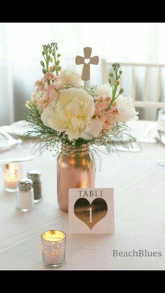 Just flower arrangement ; not jar