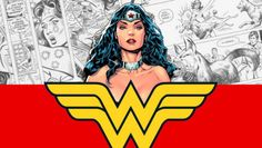 Wonder Woman Comic, Wonder Women, Star Comics, Dc Comics, Superheroes Wallpaper, Super Heroine, Female Superhero, Comics Girls, Manga Illustration
