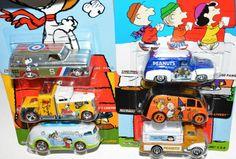 Charlie Brown Snoopy Pop Culture