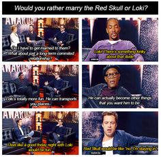 assassin-blade:  itsstuckyinmyhead:  Avengers Photoset #26 more? set#27 set#25  I couldn't breath for five minutes I was laughing so hard at each and every one of these.