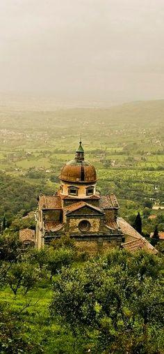 Beautiful Places Throughout Europe: Umbria, Italy Places To Travel, Places To See, Travel Destinations, Wonderful Places, Beautiful Places, Peaceful Places, Places Around The World, Around The Worlds, Umbria Italia