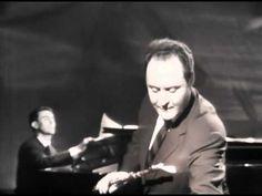 Poulenc - Sonate pour flute et piano (Rampal,Veyron-Lacroix)