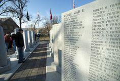 memorial day events cedar rapids