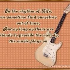 Love music quotes