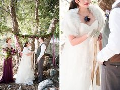 game of thrones wedding inspiration   http://greenweddingshoes.com/game-of-thrones-wedding-inspiration/