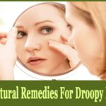 Try the best eye exercises for drooping eyelids at home. Don't miss these eyelid exercises for ptosis or sagging eyelids to get younger looking eyes even at the age of Skin Tag On Eyelid, Eyelid Lift, Muscle Disorders, Droopy Eyelids, Makeup Tips For Older Women, Facial Yoga, Facial Exercises, Loose Skin, Eye Strain
