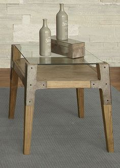 38 Best Rustic Industrial Images Rustic Industrial Dining Room Sets Dining Tables
