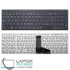 NEW For Toshiba Satellite Pro C50-B c50-b03d C50-B32 C50-BST2NX3 keyboard US