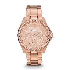 Reloj de pulso Mod. AM4483 | SEARS.COM.MX - Me entiende!