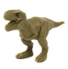 "Ластик ""Тиранозавр"""