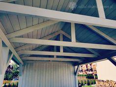 Garage Doors, Outdoor Decor, Home Decor, Home Interior Design, Decoration Home, Carriage Doors, Home Decoration