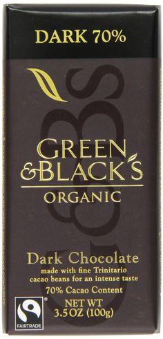 NEW Natural and Organic Deals: Plum Organics, gDiapers, Organic Chocolate and more! | 5DollarDinners.com