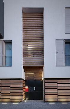 Park Architects