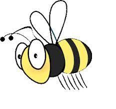 Výsledok vyhľadávania obrázkov pre dopyt včielky trieda