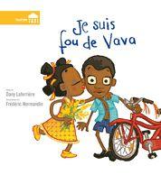Planification annuelle pour le 3e cycle (par Véronique Lefebvre et Geneviève St-Maur)