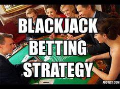 www.Casino1bet.com
