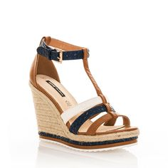 Shoes 109 De Imágenes Calzado Mejores Zapatos ngqBnF