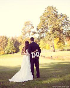 Powers Studios { Aerie at Eagle Landing }- Portland, Oregon Wedding Photography Blog | Powers Photography Studios