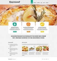 What about this? Yes or No?   Cafe and Restaurant Responsive Joomla Template CLICK HERE! live demo  http://cattemplate.com/template/?go=2jzIaTO