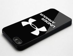 under armour iphone 7 case. under armour logo iphone 4/4s 5/5s 5c \u0026 galaxy s3 s4 case 7