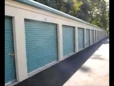 Many of us are fortunate enough to possess many great toys and other things of value. It can be nearly impossible finding the space to put all of this stuff, so looking into a quality storage system is an absolute must if you want to eliminate clutter. The right storage unit can keep your valuables safe and protected.  http://sbministorage.com