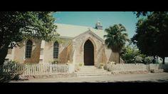 Spectacular Antigua & Barbuda