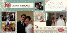 Studio J blog | Art Gallery : Studio J Online Design Software : Close To My HeartPreserve your memories and digital photos with scrapbook layouts made using Studio J online design software. Brought to you by Close To My Heart.