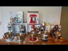 50+ Best Kenwood chef: attachments