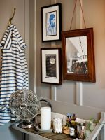 5 Things You Need To Know Before Starting That Gallery Wall #refinery29