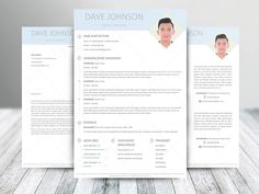 Opis produktu      Otrzymujesz sprawdzony zestaw dokumentów aplikacyjnych: szablon CV, list motywacyjny i referencje (3w1),     Wysokiej jakości szablon pozwala zaoszczędzić czas i zagwarantuje profesjonalny wizerunek już na starcie. Pamiętaj, że pierwsze wrażenie można zrobić tylko raz.     Szablon jest edytowalny – możesz zmienić tekst, krój i kolor czcionki, edytować interaktywne grafiki, przesuwać pola tekstowe, grafiki i tła,     Aby edytować i dostosować szablon do własnych potrzeb…
