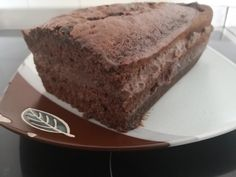Banana Bread, Desserts, Food, Chocolate Cobbler, Pastries, Tailgate Desserts, Deserts, Essen, Postres