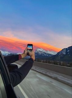 Beautiful World, Beautiful Places, Places To Travel, Places To Visit, Pretty Sky, Photo Dump, Travel Aesthetic, Belle Photo, Pretty Pictures