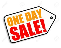 One day sale in my ebay store http://stores.ebay.com/West-Texas-Trading-Co  #sale #save #men #women #shoes #clothing #shaving #collectibles #shop #jeans #ebay
