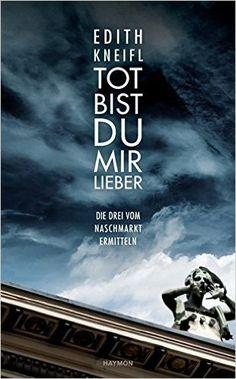 http://www.mordsbuch.net/2016/09/09/buchvorstellung-tot-bist-du-mir-lieber-edith-kneifl/