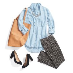 Huge fan of Stitch Fix: Try the first one without a $20 stylist fee with this link! https://www.stitchfix.com/referral/7796509?sod=a&som=c