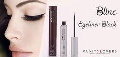 #Blinc #Eyeliner http://www.vanitylovers.com/blinc-eyeliner-black.html?utm_source=pinterest.com&utm_medium=post&utm_content=vanity-lovers-blinc-eyeliner&utm_campaign=pin-vanity