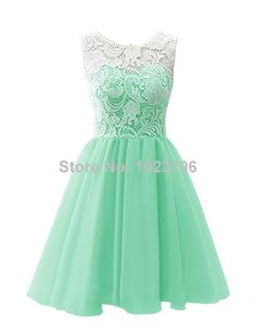 Sparkly Prom Dress, flower girl adult ball gown lace short prom dress , These 2020 prom dresses include everything from sophisticated long prom gowns to short party dresses for prom. Prom Girl Dresses, Lace Homecoming Dresses, Old Dresses, Tulle Prom Dress, Dance Dresses, Cute Dresses, Short Dresses, Formal Dresses, Pretty Dresses For Kids