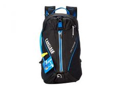 CamelBak Octane 18X 100 oz (Black/Skydiver) Backpack Bags