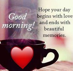 good morning quotes for him ; good morning wishes ; Happy Good Morning Quotes, Romantic Good Morning Messages, Good Morning Beautiful Quotes, Morning Quotes Images, Good Morning Friday, Good Morning Prayer, Good Morning Inspirational Quotes, Good Morning Coffee, Happy Morning
