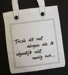 http://marjoleinesblog.blogspot.nl/2017/05/nog-2-tassen-van-de-aanschuifworkshop.html