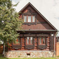 - http://nalichniki.com/12260/