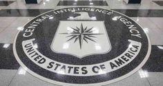 Zwei junge Männer aus Sibirien wollen dem amerikanischen Auslandsnachrichtendienst CIA gefälschtes Informationsmaterial verkaufen. Der Versuch flog auf, nachdem die beiden Männer bereits per E-Mail ein entsprechendes Angebot schickten.