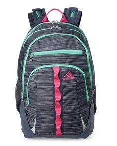 Adidas Grey Space Dye Prime II Backpack Adidas Backpack, Backpack Bags,  Grey Backpacks, aafc3fef47