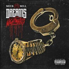Dreams and Nightmares [Explicit] In God We Trust [Explicit] Young & Gettin' It (feat. Kirko Bangz) [Explicit] Traumatized [Explicit] Believe It (feat. Meek Mill Album, Kirko Bangz, Hip Hop, Dreams And Nightmares, 1 Live, Mary J, Trey Songz, Rick Ross, John Legend