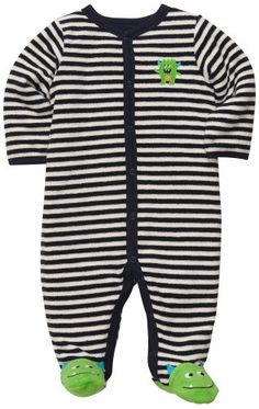 50de891d8669 13 Best Baby Boy Sleepwear and Robes images
