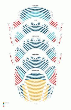 10 Struktur 3 Ideas Seating Charts Auditorium Architecture Auditorium Plan