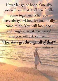 I hope so :)