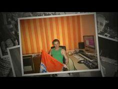 Muzica & versuri: Gabi Veronel Pecheanu, Instrumental, clape: Bogdan Ioan, Ritm, percutii, inregistrari voci, sunet, mixaj & mastering: Gabi Veronel Pecheanu @ Level 3 Studio Galati, 2009. Piesa este protejata de U.C.M.R.-ADA. Foto & Slideshow: Gabi Pecheanu. Mai multe pe aceste pagini: https://www.facebook.com/level3studio si https://www.facebo...