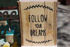 Follow your dreams Sun Tzu, Neville Goddard, Motivational Stories, Inspiring Quotes, Writing Challenge, Creative Workshop, Follow You, Crazy Life, Writing Process